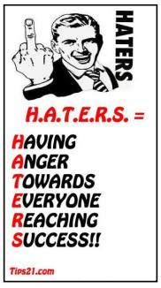 haters-equals-having-anger-towards-most-liked-facebook-status-pictures-with-quotes